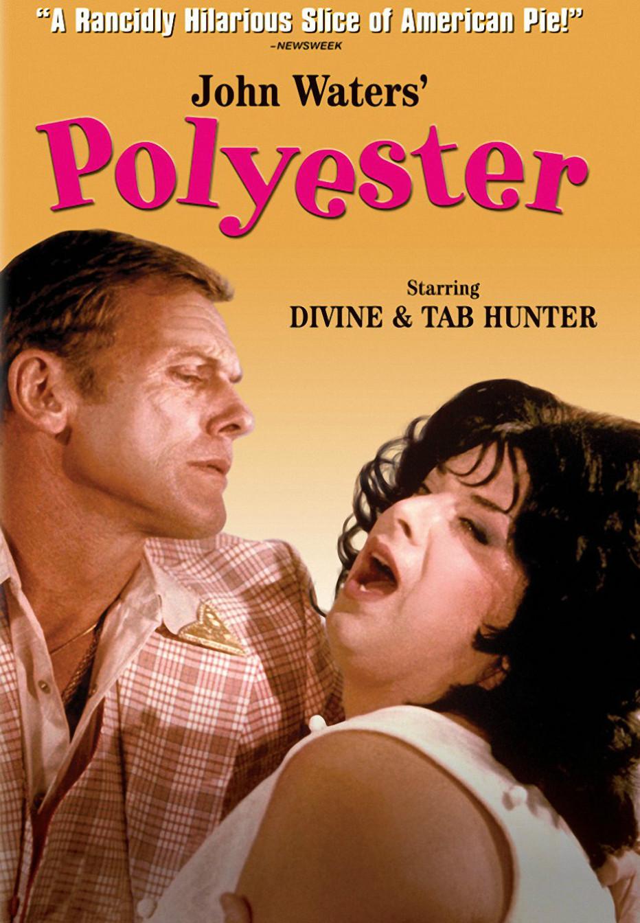 Polyester (1981) di John Waters - 313.8KB