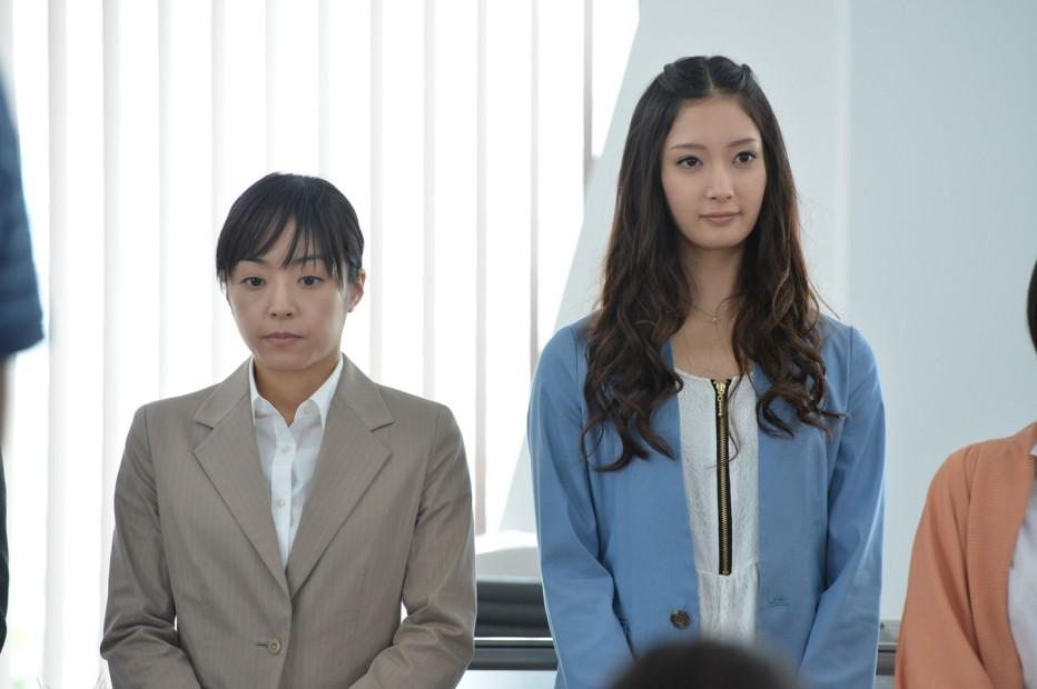 the-snow-white-murder-case-2014-yoshihiro-nakamura-1.jpg