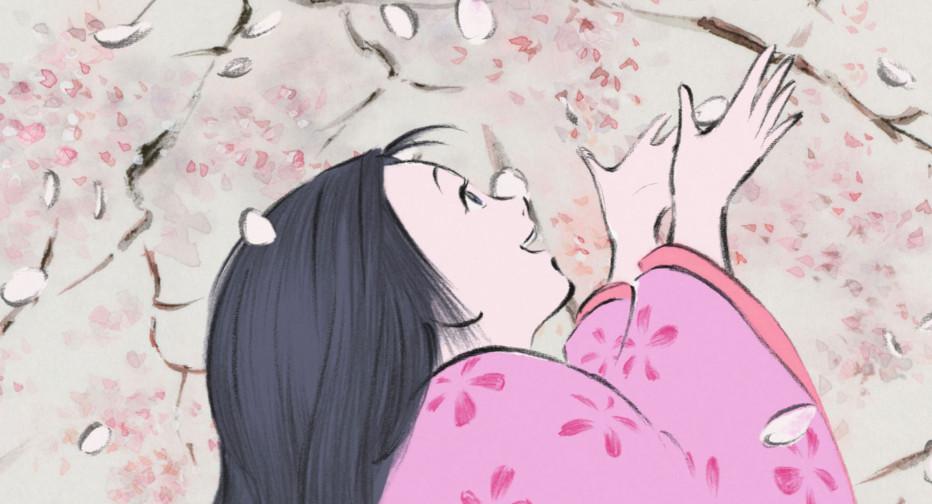 the-tale-of-princess-kaguya-2014-isao-takahata-01.jpg