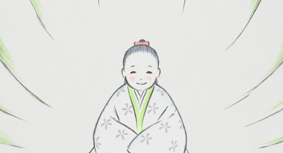 the-tale-of-princess-kaguya-2014-isao-takahata-07.jpg