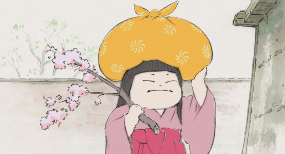 the-tale-of-princess-kaguya-2014-isao-takahata-28.jpg