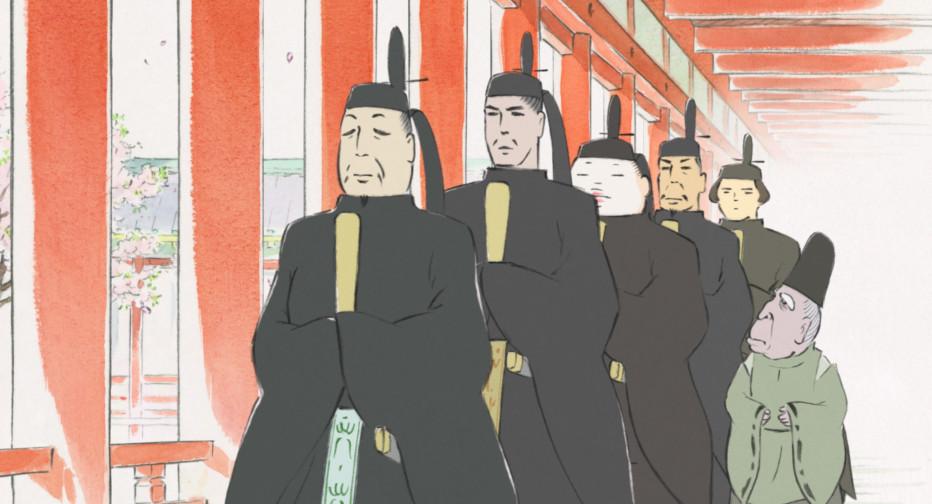 the-tale-of-princess-kaguya-2014-isao-takahata-29.jpg