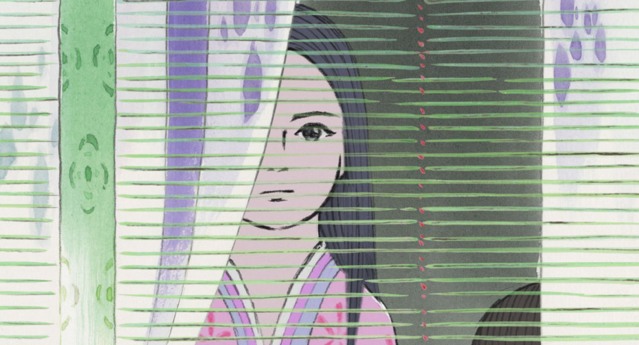 the-tale-of-princess-kaguya-2014-isao-takahata-35.jpg