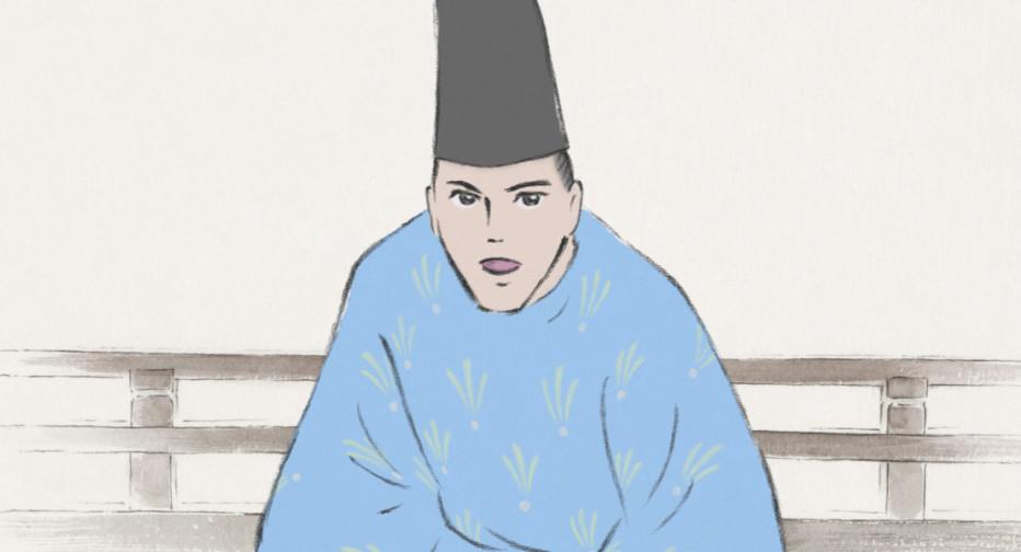 the-tale-of-princess-kaguya-2014-isao-takahata-36.jpg