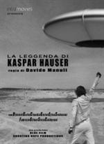 uscite-home-video-di-maggio-la-leggenda-di-kaspar-hauser
