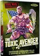 uscite-home-video-di-maggio-the-toxic-avenger-box