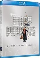 home-video-di-giugno-2014-mary-poppins