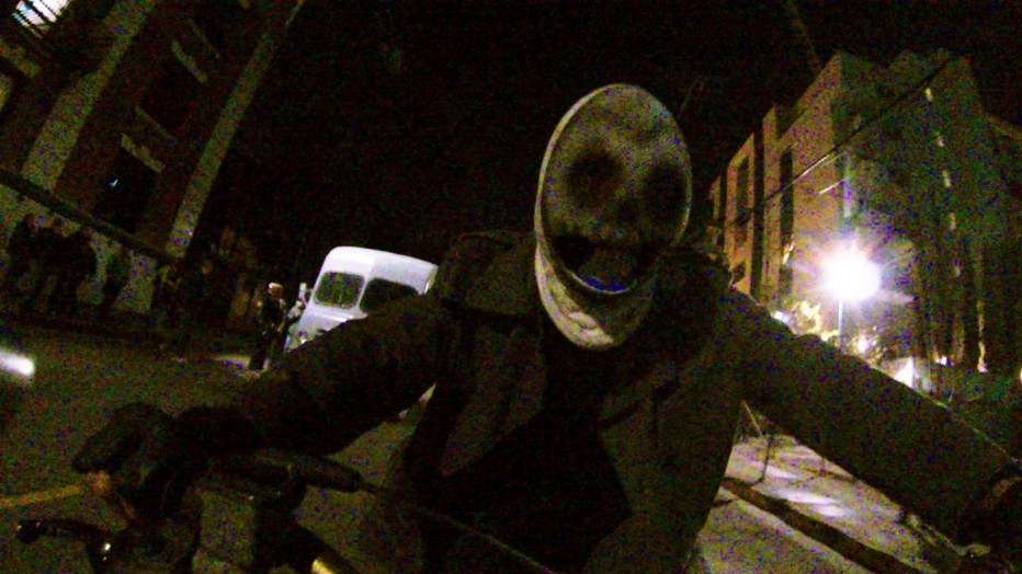 anarchia-la-notte-del-giudizio-2014-james-demonaco-01.jpg