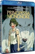 home-video-di-agosto-e-settembre-2014-Principessa-Mononoke