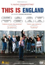 home-video-di-luglio-2014-this-is-england