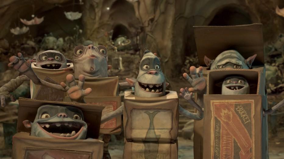 BoxTrolls-le-scatole-magiche-2014-12.jpg