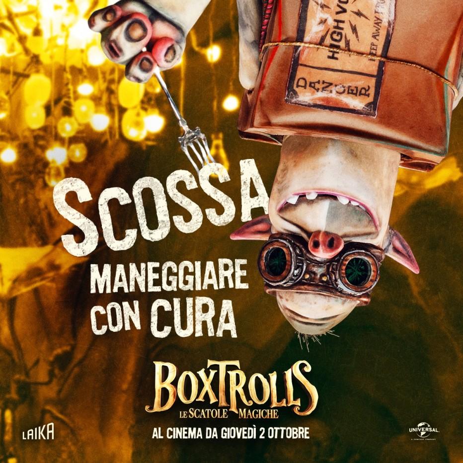 BoxTrolls-le-scatole-magiche-2014-16.jpg
