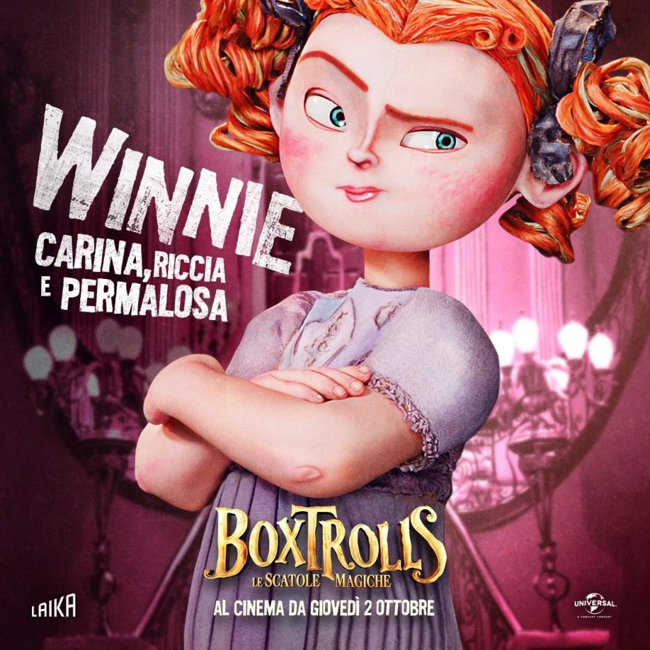 BoxTrolls-le-scatole-magiche-2014-18.jpg