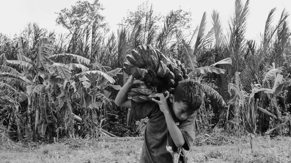 from-what-is-before-lav-diaz-2014-01.jpg