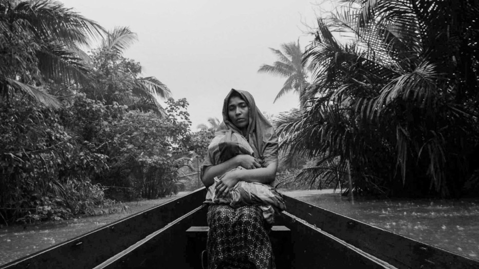 from-what-is-before-lav-diaz-2014-03.jpg