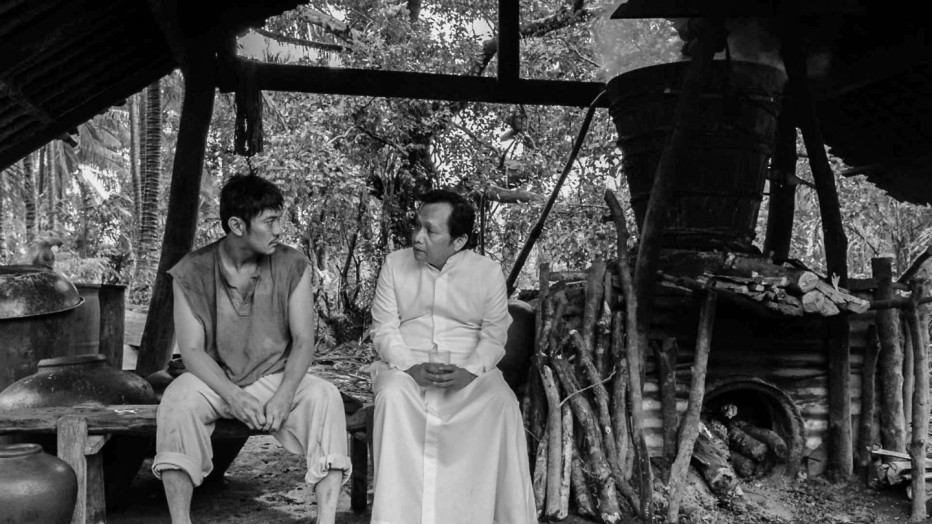 from-what-is-before-lav-diaz-2014-05.jpg