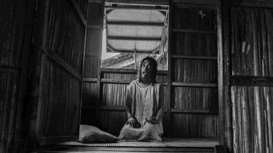 from-what-is-before-lav-diaz-2014-06.jpg