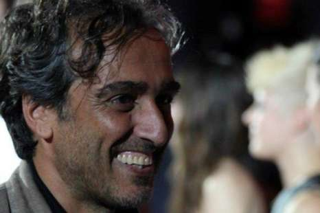 Intervista a Francesco Di Pace