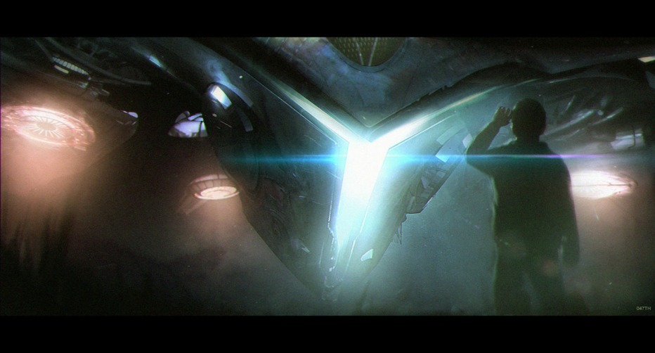 guardiani-della-galassia-2014-james-gunn-20.jpg