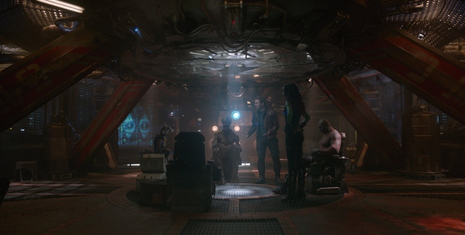 guardiani-della-galassia-2014-james-gunn-51.jpg