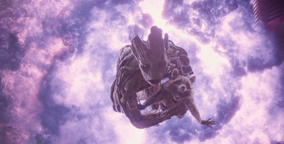 guardiani-della-galassia-2014-james-gunn-57.jpg
