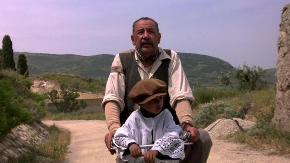 nuovo-cinema-paradiso-1988-giuseppe-tornatore-004.jpg