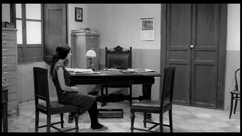sedotta-e-abbandonata-1964-pietro-germi-07.jpg