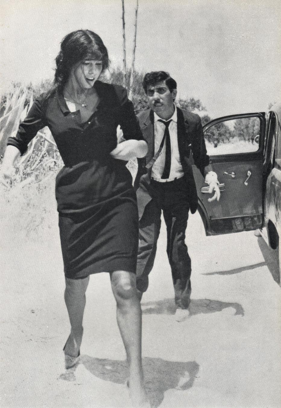 Sedotta-e-abbandonata-1964-pietro-germi-30