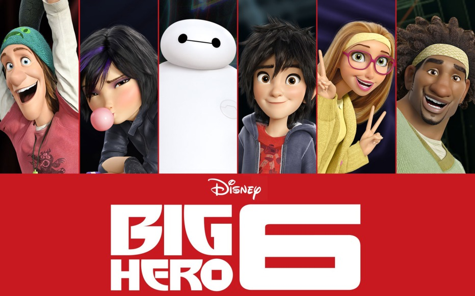 big-hero-6-2014-don-hall-chris-williams-28.jpg