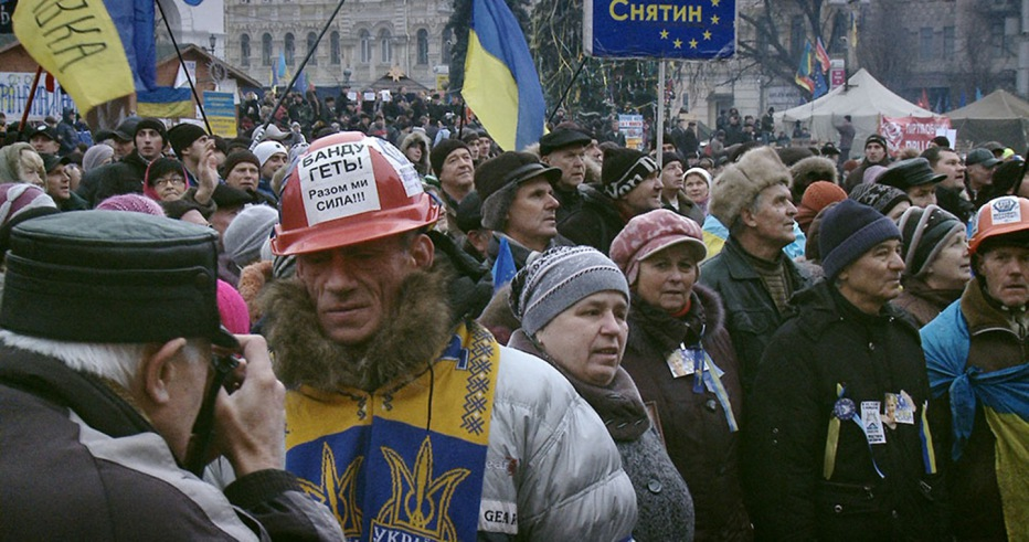 maidan-2014-Sergei-Loznitsa-006.jpg