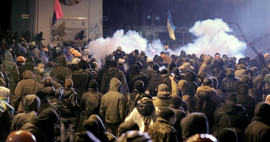 maidan-2014-Sergei-Loznitsa-008.jpg