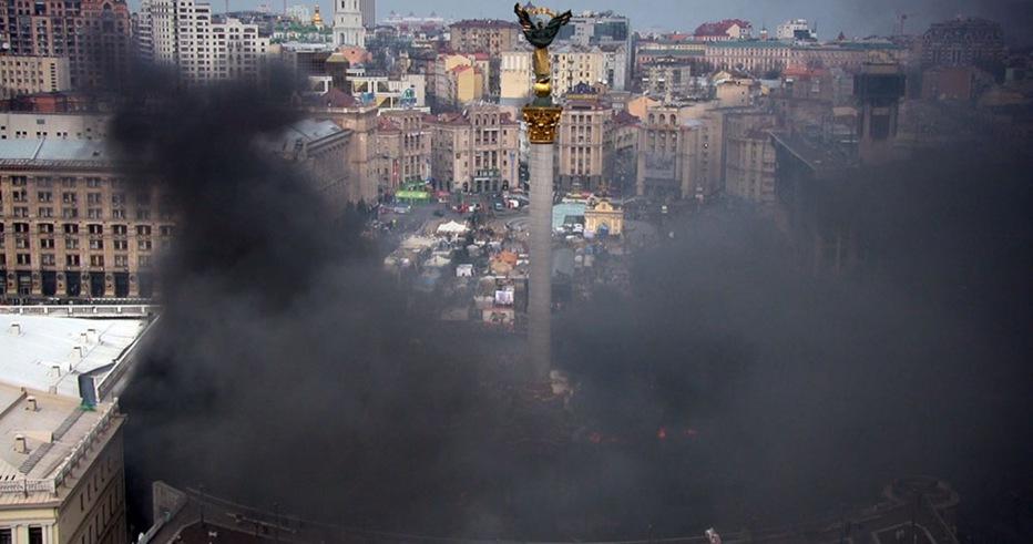 maidan-2014-Sergei-Loznitsa-010.jpg