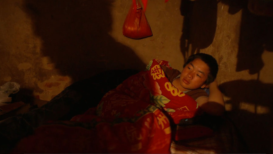 father-and-sons-2014-wang-bing-02.jpg