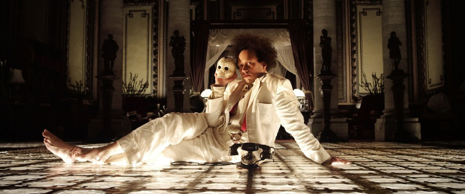 Eisenstein-in-Guanajuato-2015-Peter-Greenaway-01.jpg