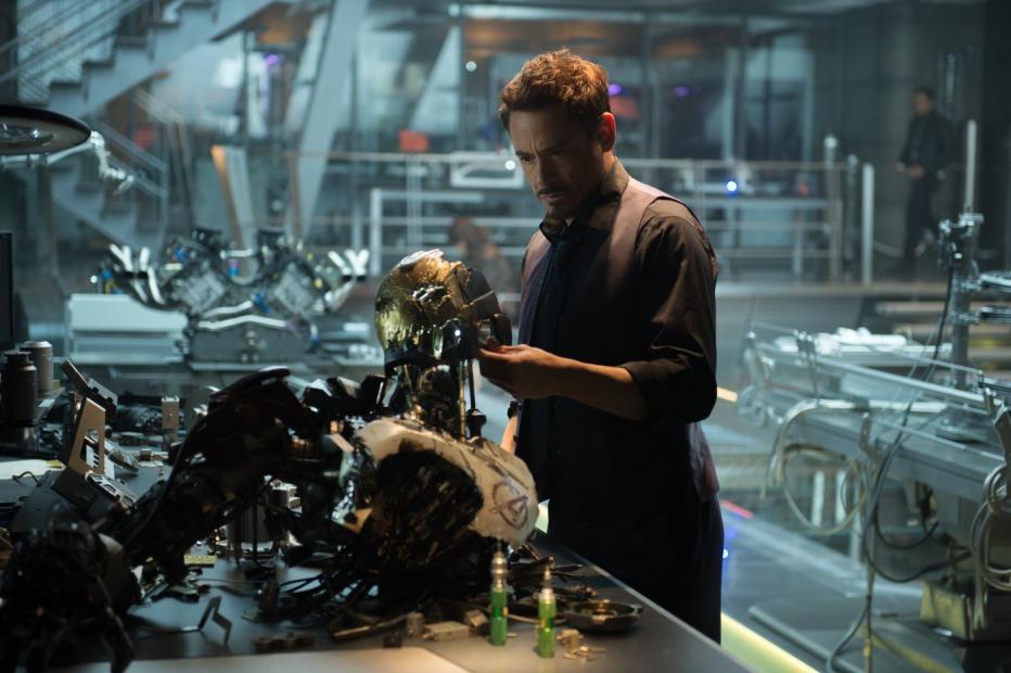 Avengers-Age-of-Ultron-2015-Joss-Whedon-13.jpg