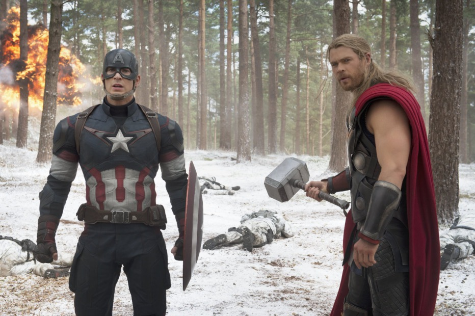 Avengers-Age-of-Ultron-2015-Joss-Whedon-15.jpg