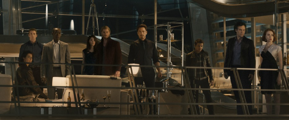 Avengers-Age-of-Ultron-2015-Joss-Whedon-24.jpg