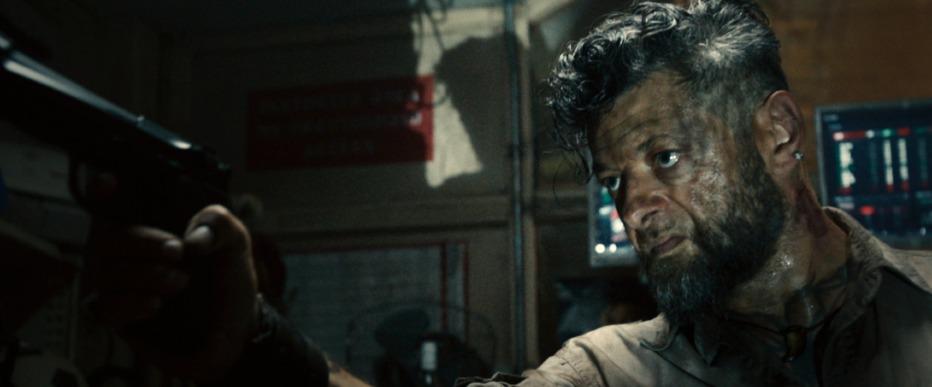Avengers-Age-of-Ultron-2015-Joss-Whedon-26.jpg