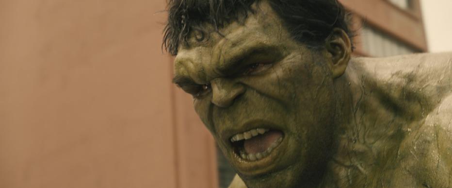 Avengers-Age-of-Ultron-2015-Joss-Whedon-28.jpg