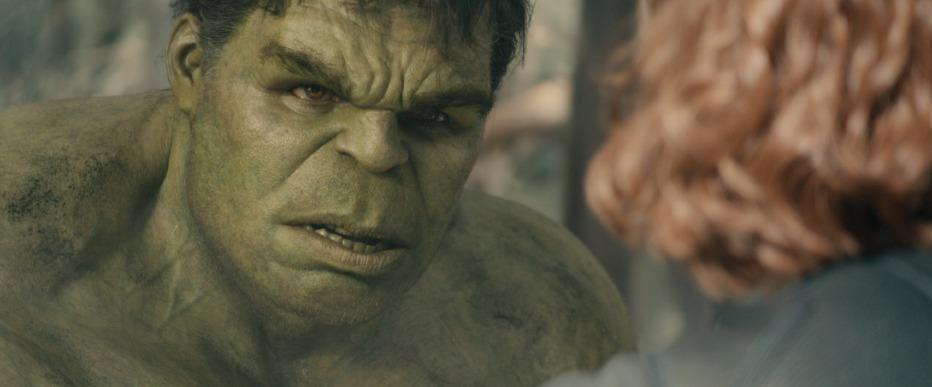 Avengers-Age-of-Ultron-2015-Joss-Whedon-30.jpg
