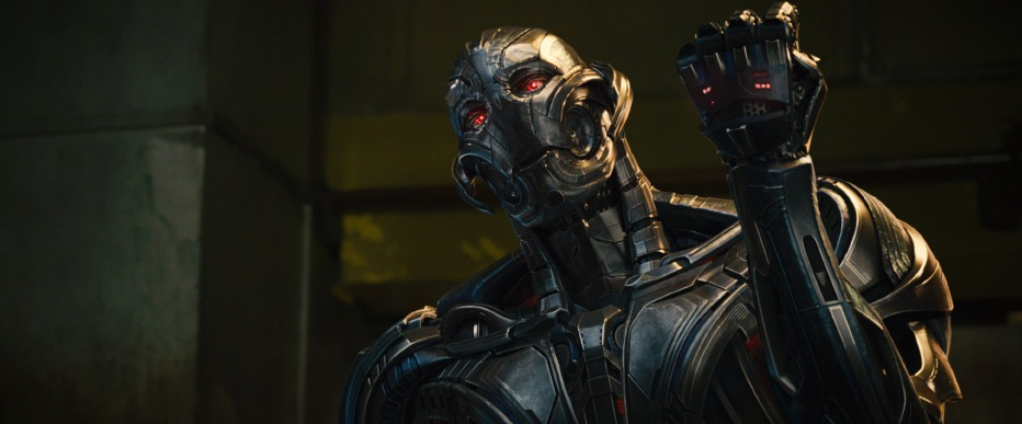 Avengers-Age-of-Ultron-2015-Joss-Whedon-31.jpg