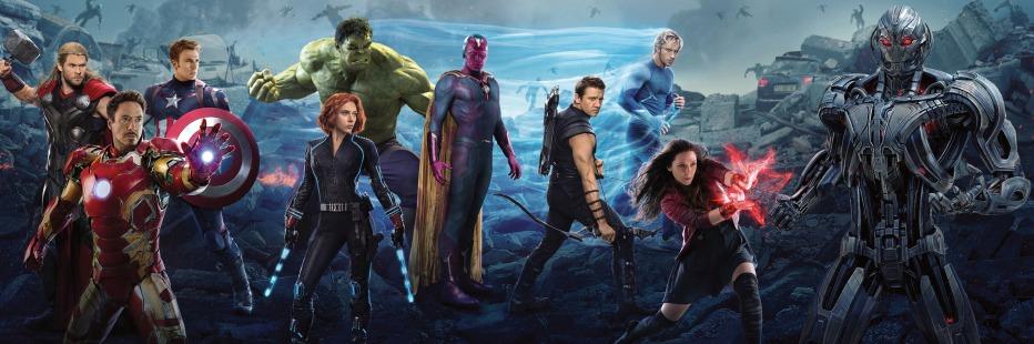 Avengers-Age-of-Ultron-2015-Joss-Whedon-34.jpg