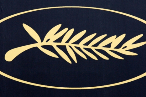 Cannes 2015, annunciato il programma