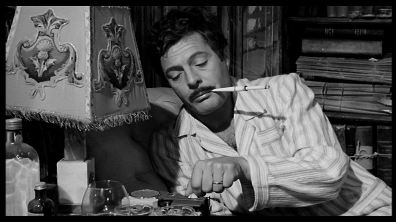 Divorce à l'italienne, avec Marcello Mastroianni (1961) Divorzio-all-italiana-1961-pietro-germi-010