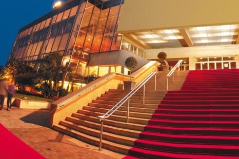 Festival di Cannes 2015 – Bilancio