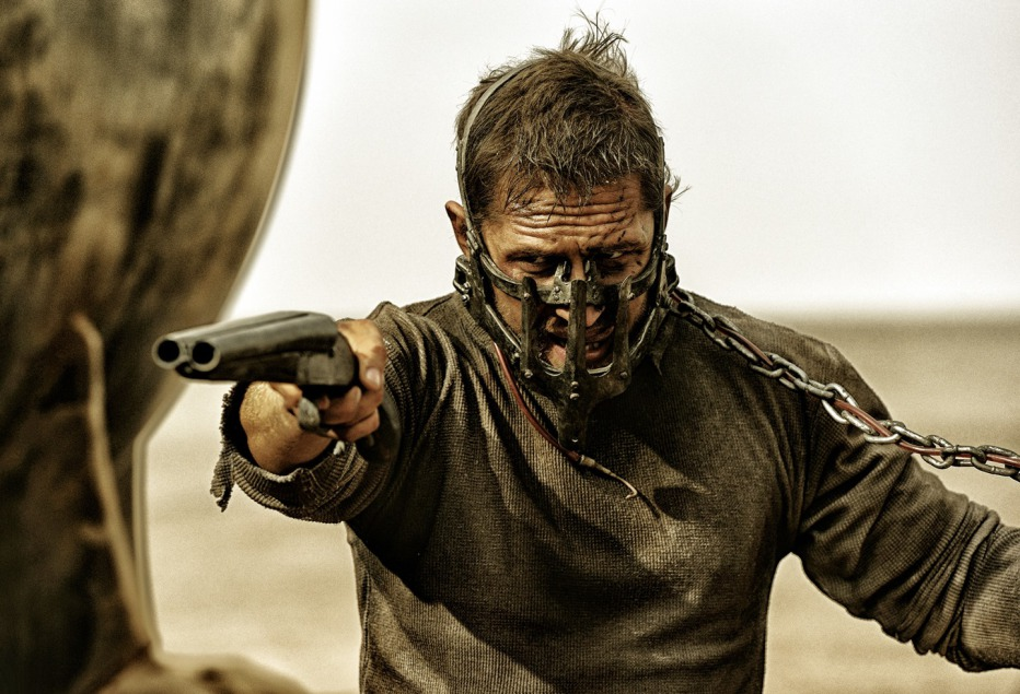 mad-max-fury-road-2015-George-Miller-001.jpg
