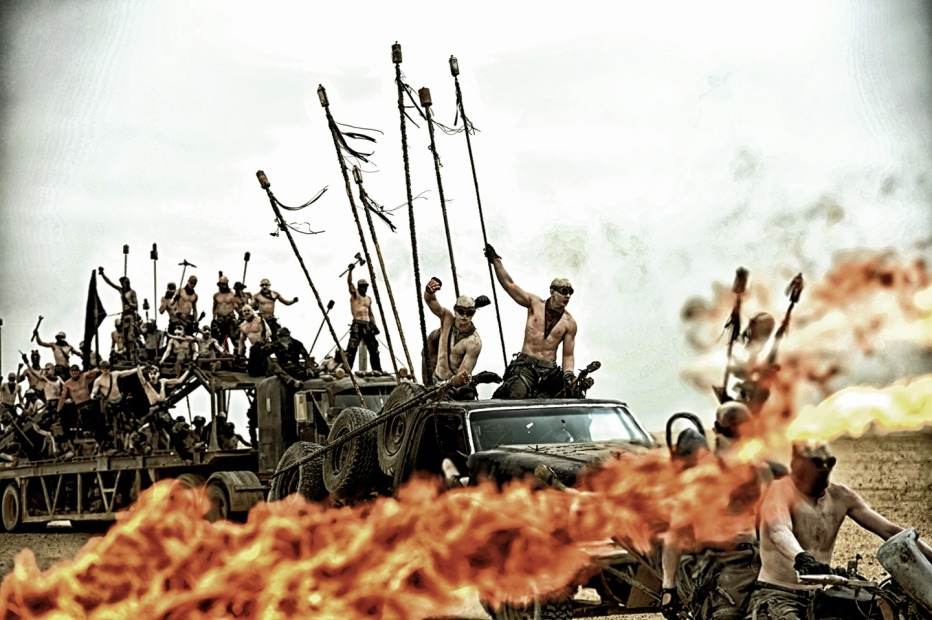 mad-max-fury-road-2015-George-Miller-002.jpg
