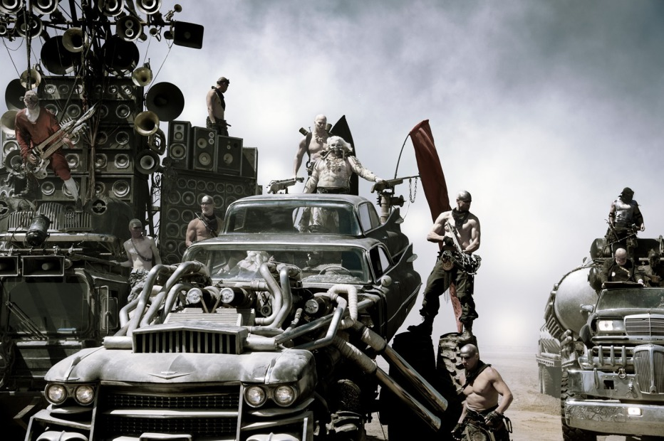 mad-max-fury-road-2015-George-Miller-010.jpg