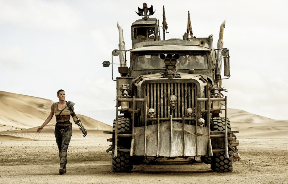 mad-max-fury-road-2015-George-Miller-011.jpg