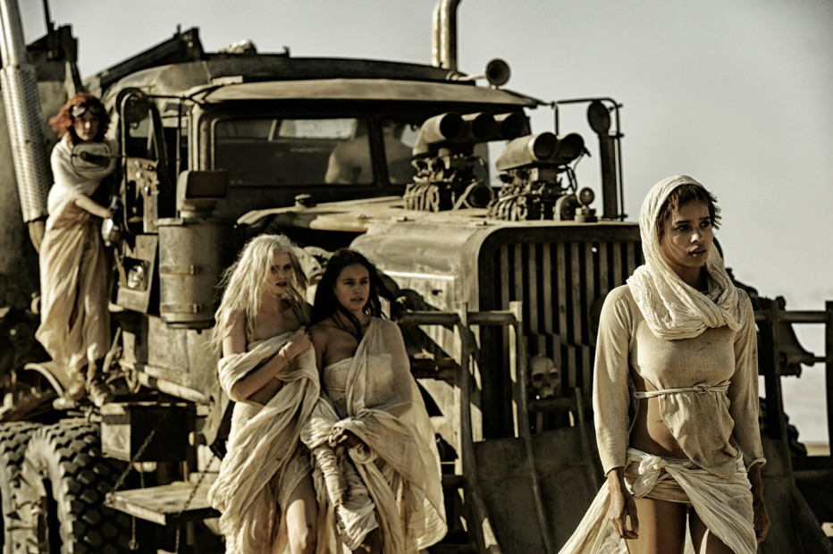 mad-max-fury-road-2015-George-Miller-012.jpg
